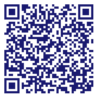 QR-Code for NW Maids