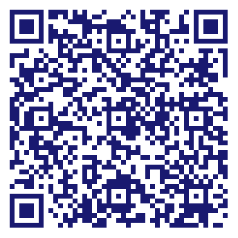 QR-Code for NW Natural Appliance Center