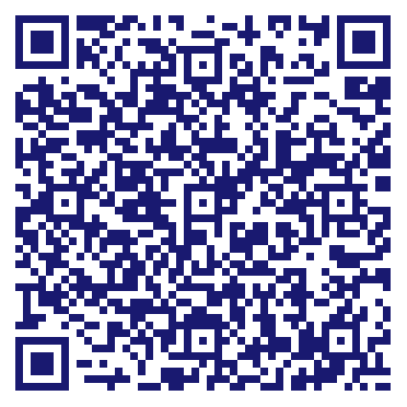 QR-Code for NW Rugs (Jantzen Beach, OR location)