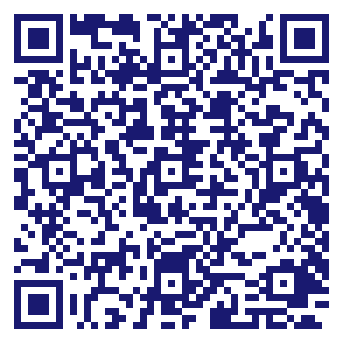 QR-Code for NWCET Albany Law Office