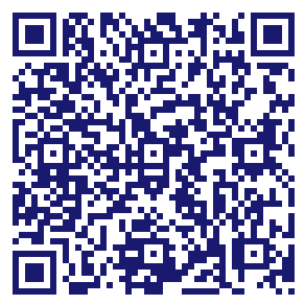 QR-Code for NWCET Seattle Law Office