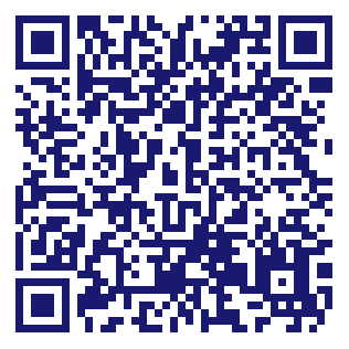 QR-Code for NY Auto Quotes