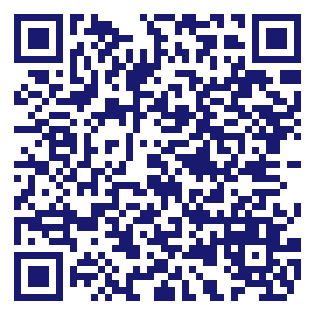 QR-Code for NYC Locksmith Pro