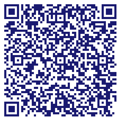 QR-Code for NYC Video Pros a division of CityCast Media, LLC