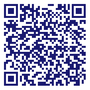 QR-Code for Nachreiner Auto Care