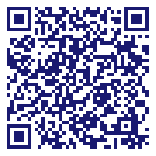 QR-Code for Naegele Dairy