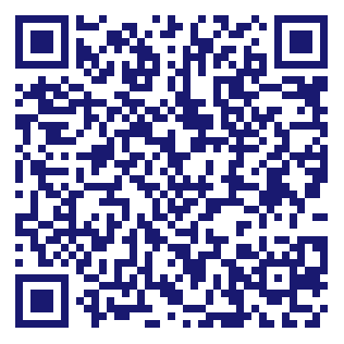 QR-Code for Nagel And Associates