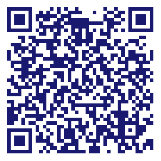 QR-Code for Nagles Disposal Svc