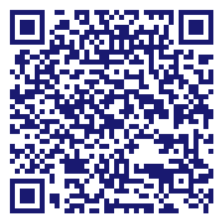 QR-Code for Naijim Ogundeji Inc