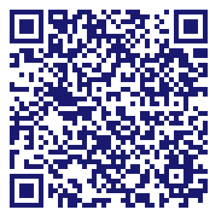 QR-Code for Nail Center