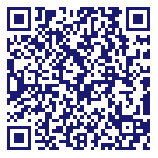 QR-Code for Nail Station