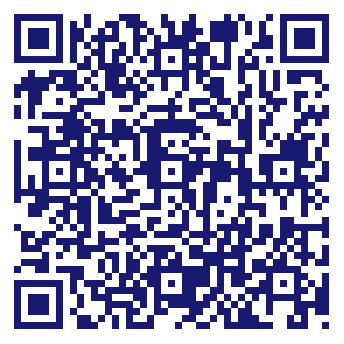 QR-Code for Nail Vision Tanning & Spa