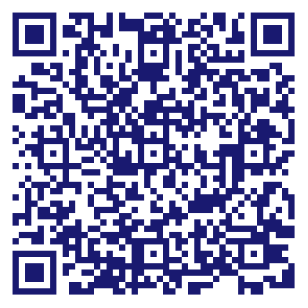 QR-Code for Nailah Communications Inc