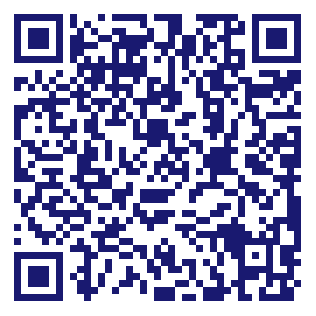 QR-Code for Namami INC