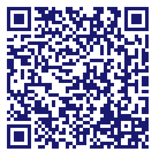 QR-Code for Nana Services Llc
