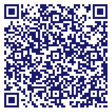 QR-Code for Nana and Papas Nest Inc. Parrot Sanctuary