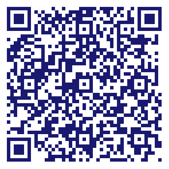 QR-Code for Nancees World Of Styling