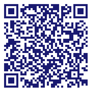 QR-Code for Nancy Browning