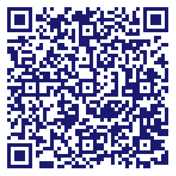 QR-Code for Nancy J Shilling & Assoc