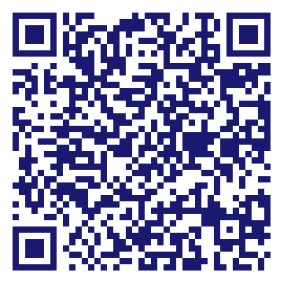 QR-Code for Nancy M Houk