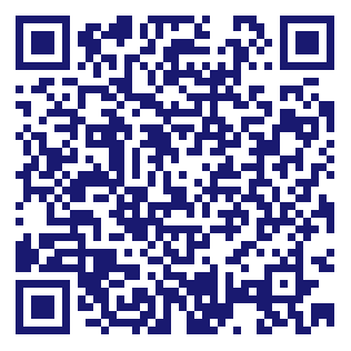 QR-Code for Nancys Cleaners