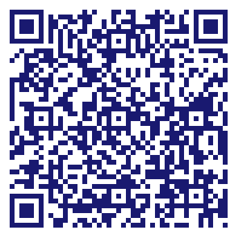 QR-Code for Nancys Country Clutter