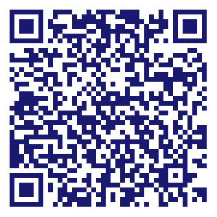 QR-Code for Nancys Day Spa