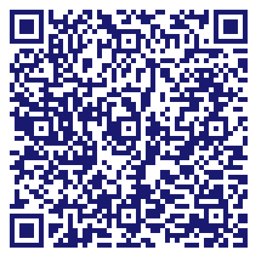 QR-Code for Nanjing Dongjian Racking Manufacturing Co., Ltd