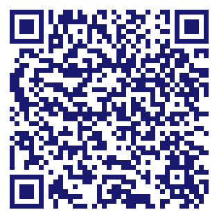 QR-Code for Nannys Bakery