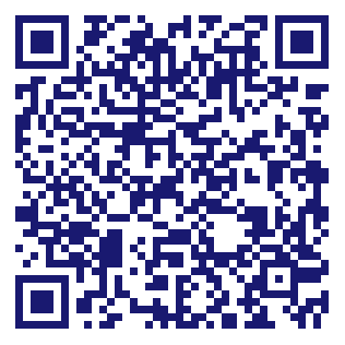 QR-Code for Napa Auto Parts