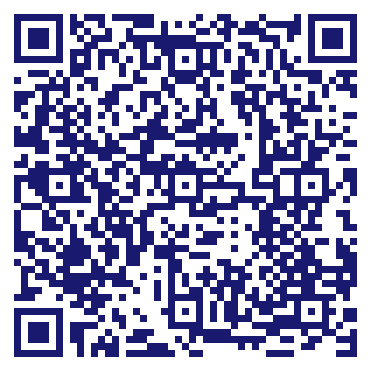 QR-Code for Napa Valley Luxury Wine Tours