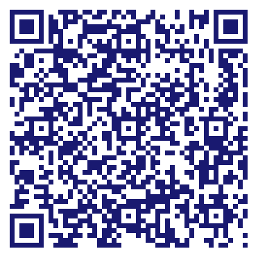 QR-Code for Naperville Oriental Rug Pros