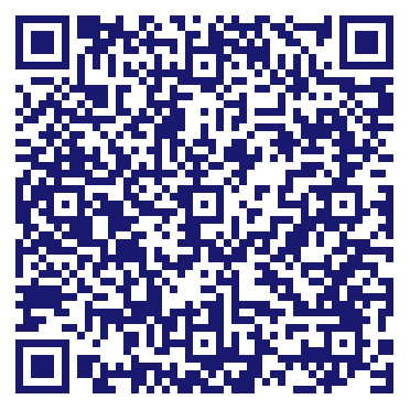 QR-Code for Naprawa Komputerow Hickory Hills
