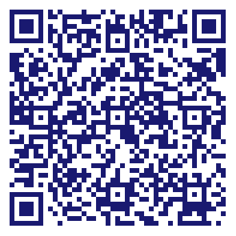 QR-Code for Narragansett Electric Co