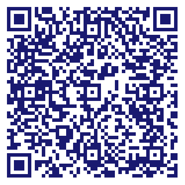 QR-Code for Narrowsburg International Film