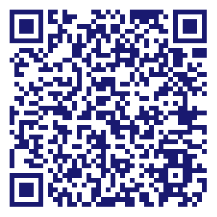 QR-Code for Nash County Abc Store