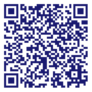 QR-Code for Nash Realty