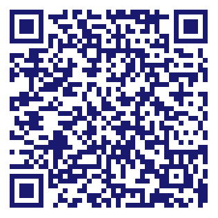 QR-Code for Nashua Corporation