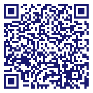 QR-Code for Nashua Dental Group
