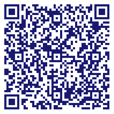 QR-Code for Nashville Aplicat Support Ctr