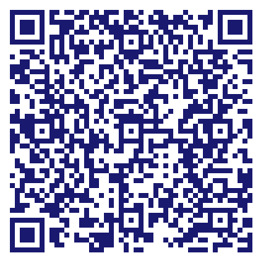 QR-Code for Nashville Hot Party Strippers
