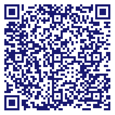 QR-Code for Nassau Cnty Ambulance Billing