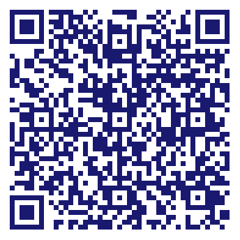 QR-Code for Nassau County Heatlh Dept