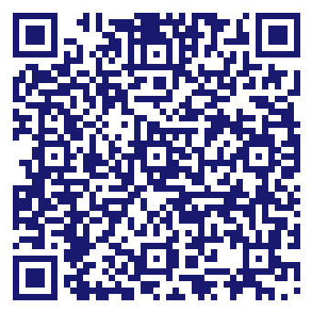 QR-Code for Natales Auto Service Center