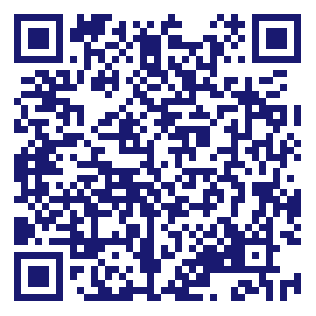 QR-Code for Natan Group