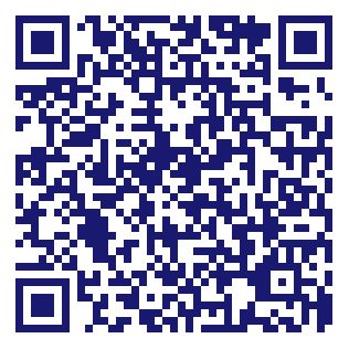 QR-Code for Natco Technologies