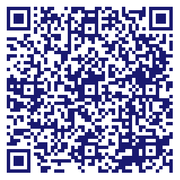 QR-Code for Nates Clean And Screen Gutter Service