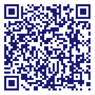 QR-Code for Nates Clothing Co