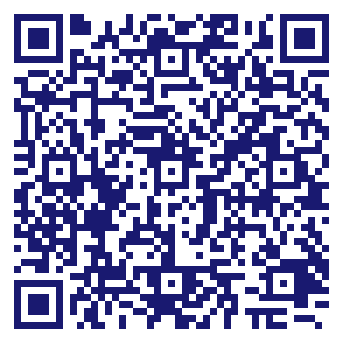QR-Code for Nation Wide Agribusiness