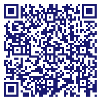 QR-Code for NationServe of Albuquerque